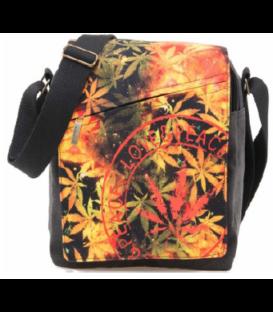 Cannabis mintás - Robin Ruth Hungary - Magyarország edbc46371d