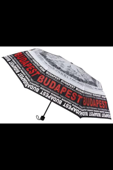 Esernyő Dóra-E