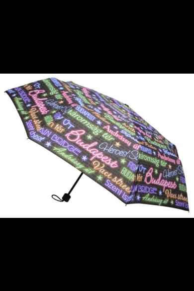 Esernyő Dóra-F