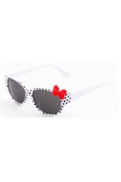 Napszemüveg gyermek RRK-20600B