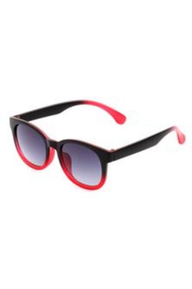 Napszemüveg gyermek RRK-20620A