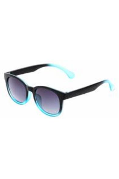 Napszemüveg gyermek RRK-20620C
