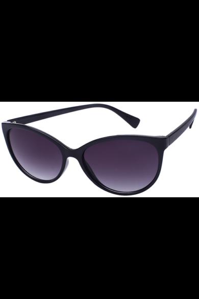 Napszemüveg Fashion A-Z16306