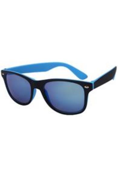 Napszemüveg Wayfarer A-Z16115 ÚJ