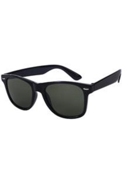Napszemüveg Wayfarer A-Z16116 ÚJ