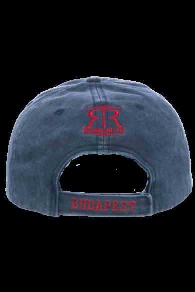 Baseball sapka Ferenc-C