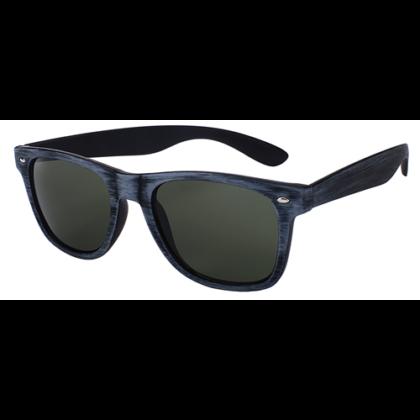 Napszemüveg Wayfarer A-Z16114