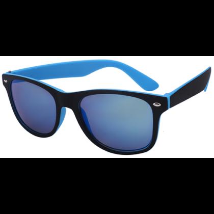 Napszemüveg Wayfarer A-Z16115