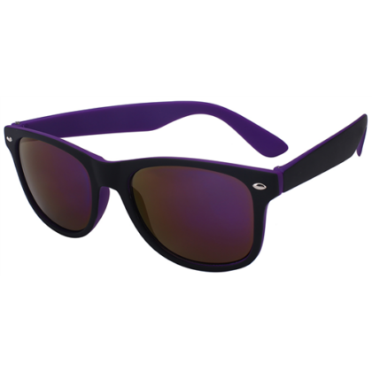 Napszemüveg Wayfarer A-Z16115A