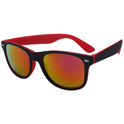Napszemüveg Wayfarer A-Z16115B