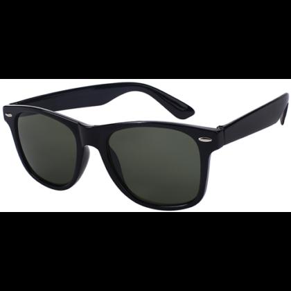 Napszemüveg Wayfarer A-Z16116
