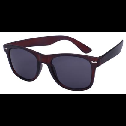 Napszemüveg Wayfarer A-Z16116B