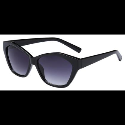 Napszemüveg Fashion A-Z16214