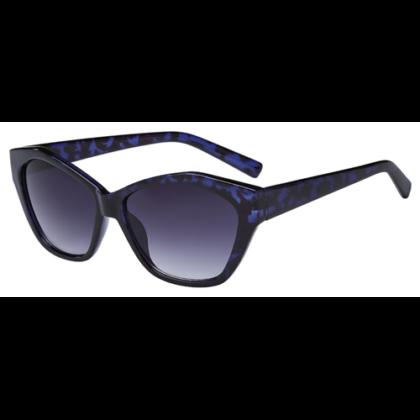 Napszemüveg Fashion A-Z16214B