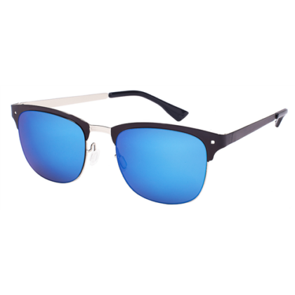 Napszemüveg Clubmaster A-Z16609