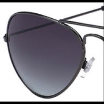Napszemüveg Aviator A-Z16616B