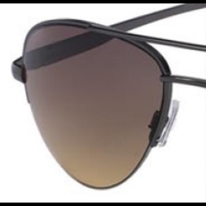 Napszemüveg Aviator A-Z16903