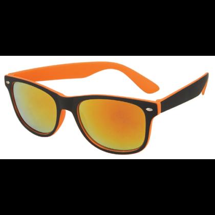 Napszemüveg Wayfarer RR1100