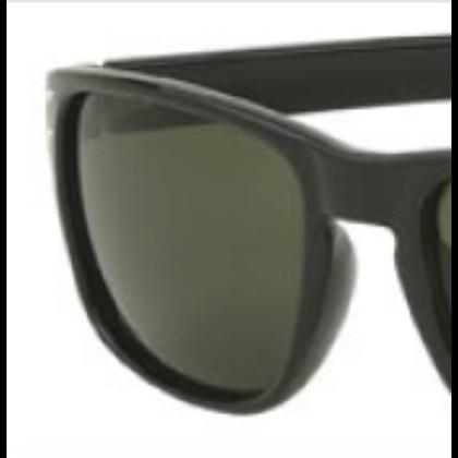 Napszemüveg Wayfarer RR1180