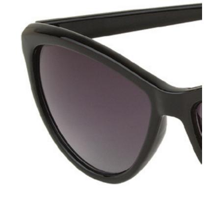 Napszemüveg Fashion RR3050