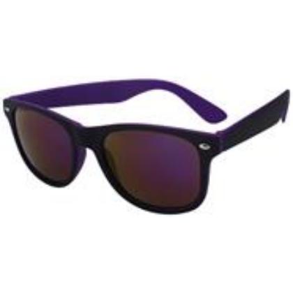 Napszemüveg Wayfarer A-Z16115A ÚJ