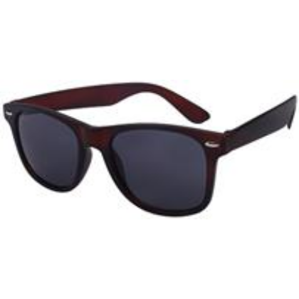 Napszemüveg Wayfarer A-Z16116A ÚJ